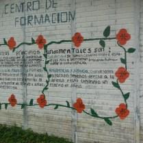 San Josecito - Apartadó