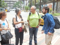 Medellín - Grupo