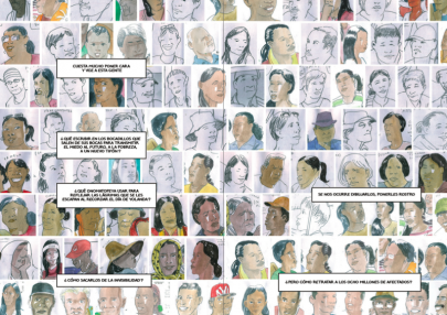Captura de pantalla 2014-10-15 a la(s) 16.26.27