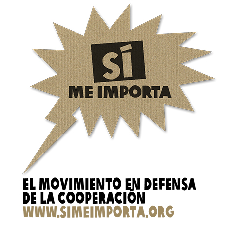 SIMEIMPORTA_logo_v3-copy