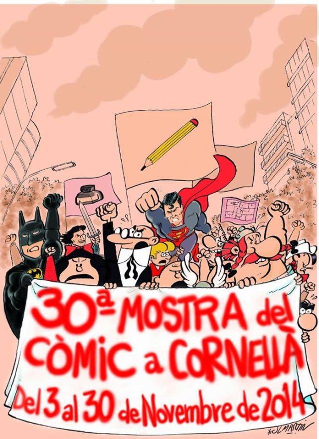 comic_cornella