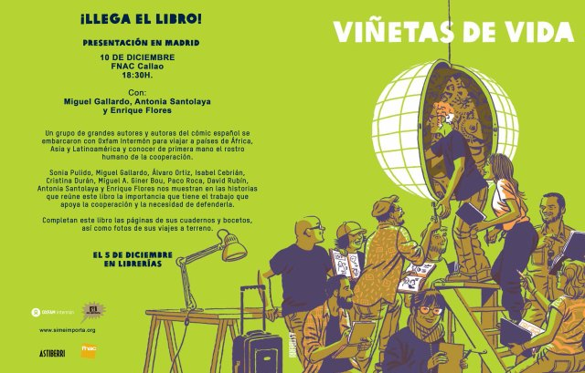 viñetasdevida_presentacion